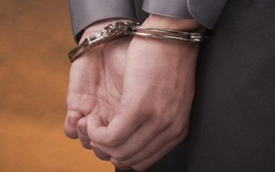 Do I Qualify to Have My Criminal Record Expunged?
