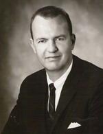 Walter F. Brinkley