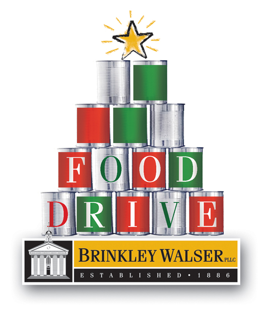 christmas food drive - photo #44