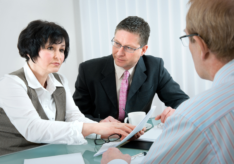 http://www.dreamstime.com/stock-photo-divorce-image13886440