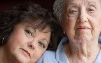 Finding the Best Long-Term Care Facility for a Loved One