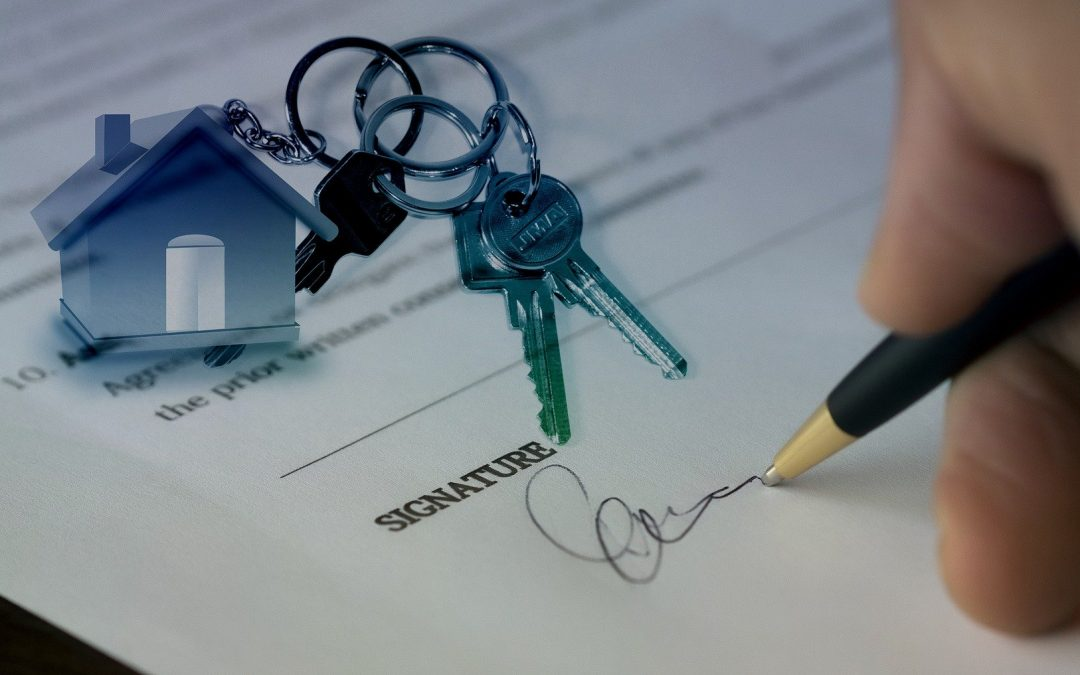 Real Estate Title Search and What You Need to Know