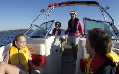 Custody Issues | Planning for Summer Vacation