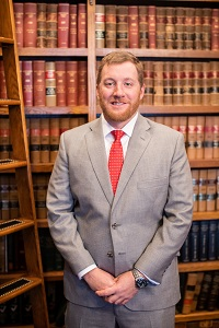 Attorney E Drew Nelson, Real Estate Law, Traffic/DWI, Gun Trusts