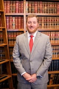 Attorney E Drew Nelson, Real Estate Law, Traffic/DWI, Gun Trusts