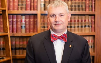 Brinkley Walser Stoner attorney selected for N.C. State Bar Council
