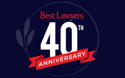 """Excellence in Practice"" – Elder Law, Trusts & Estates"